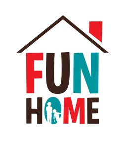 FUNHOME_LOGO_[transparent]